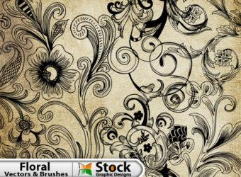 free-floral-illustrator-vector-brush-pack-1-l