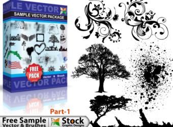 free-illustrator-vector-pack-sample-download-l
